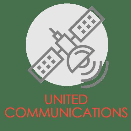 united communications