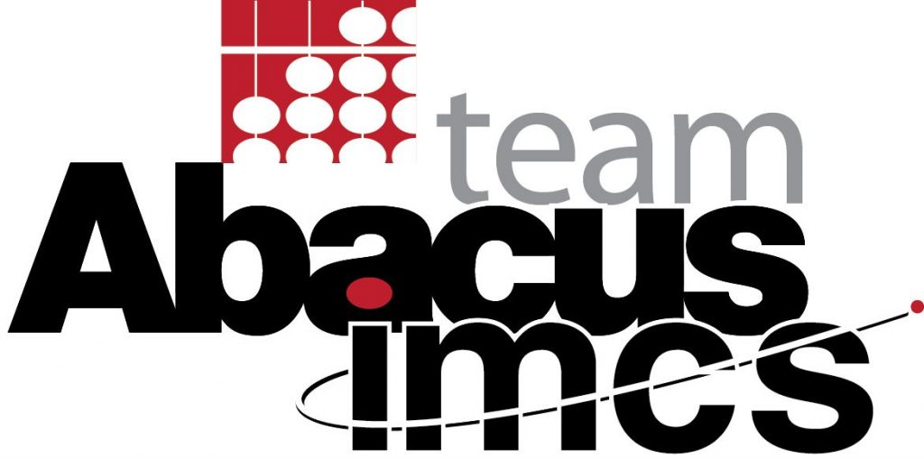 team abacus