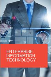 enterprise information technology