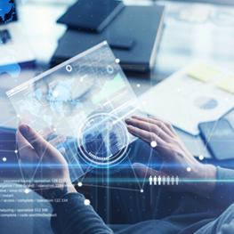 enterprise information