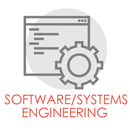 software/systems engineering