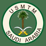 usmtm certificate