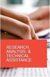 research analysis